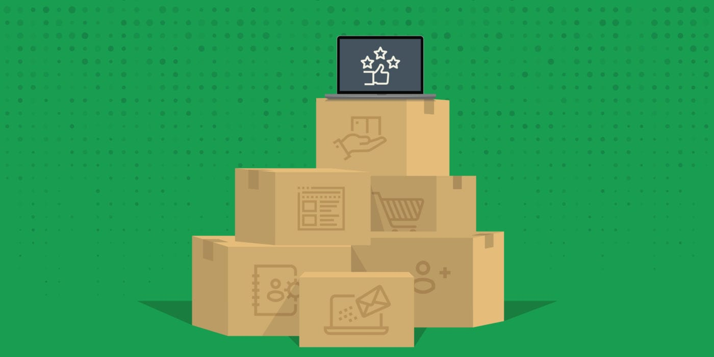 10 Tips to Develop a Successful E-Commerce Strategy
