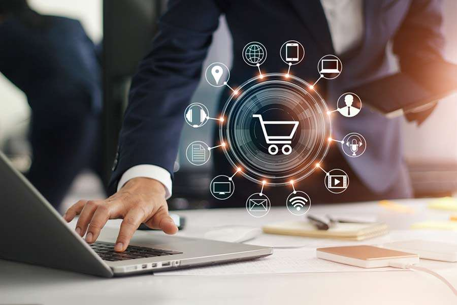 3 Reasons why you should consider investing in a professional eCommerce website